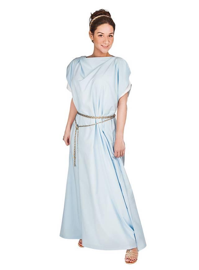 8caca86462d Roman Priestess Costume - maskworld.com